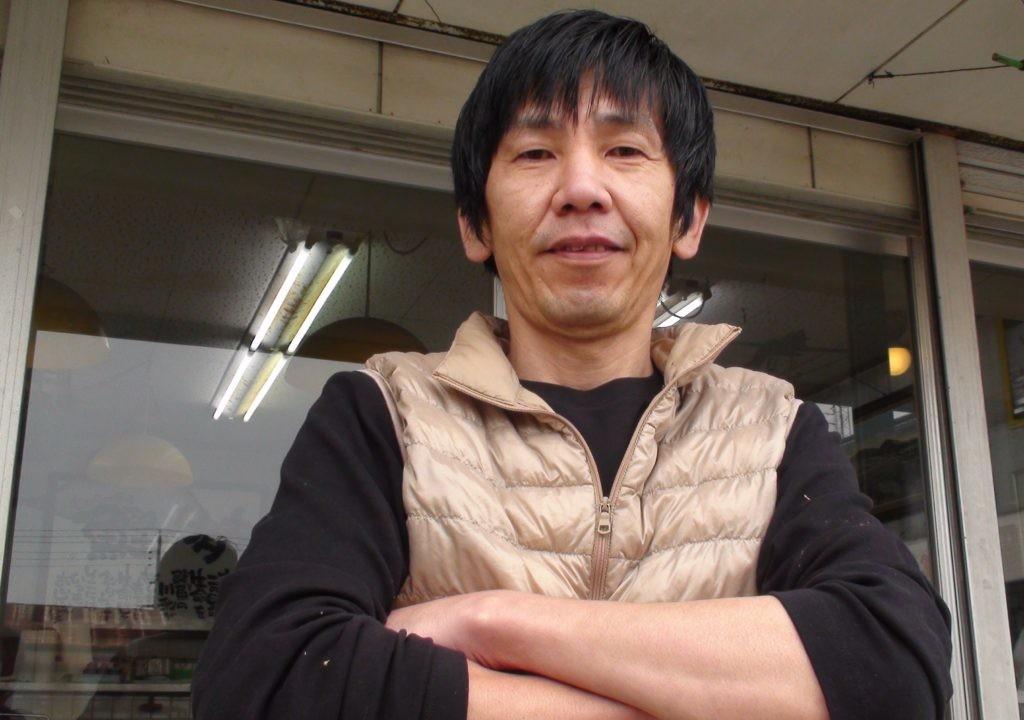 kawabuchi9.jpg