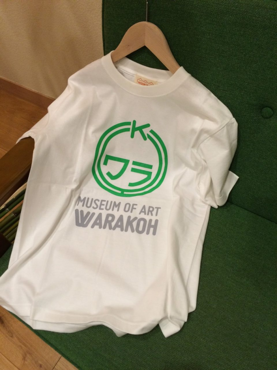 warakoh3.jpg