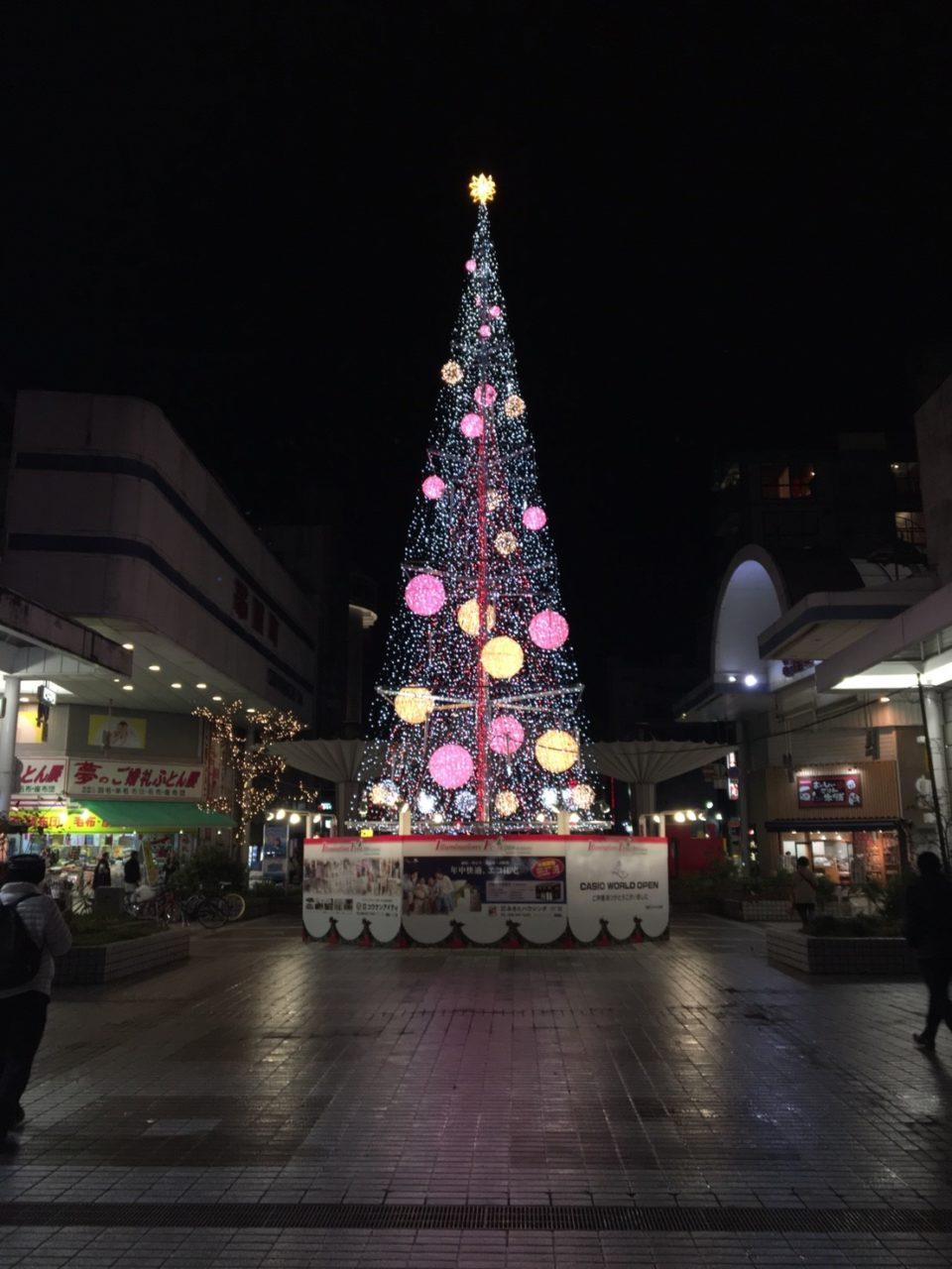 12.12.撮影_9810.jpg