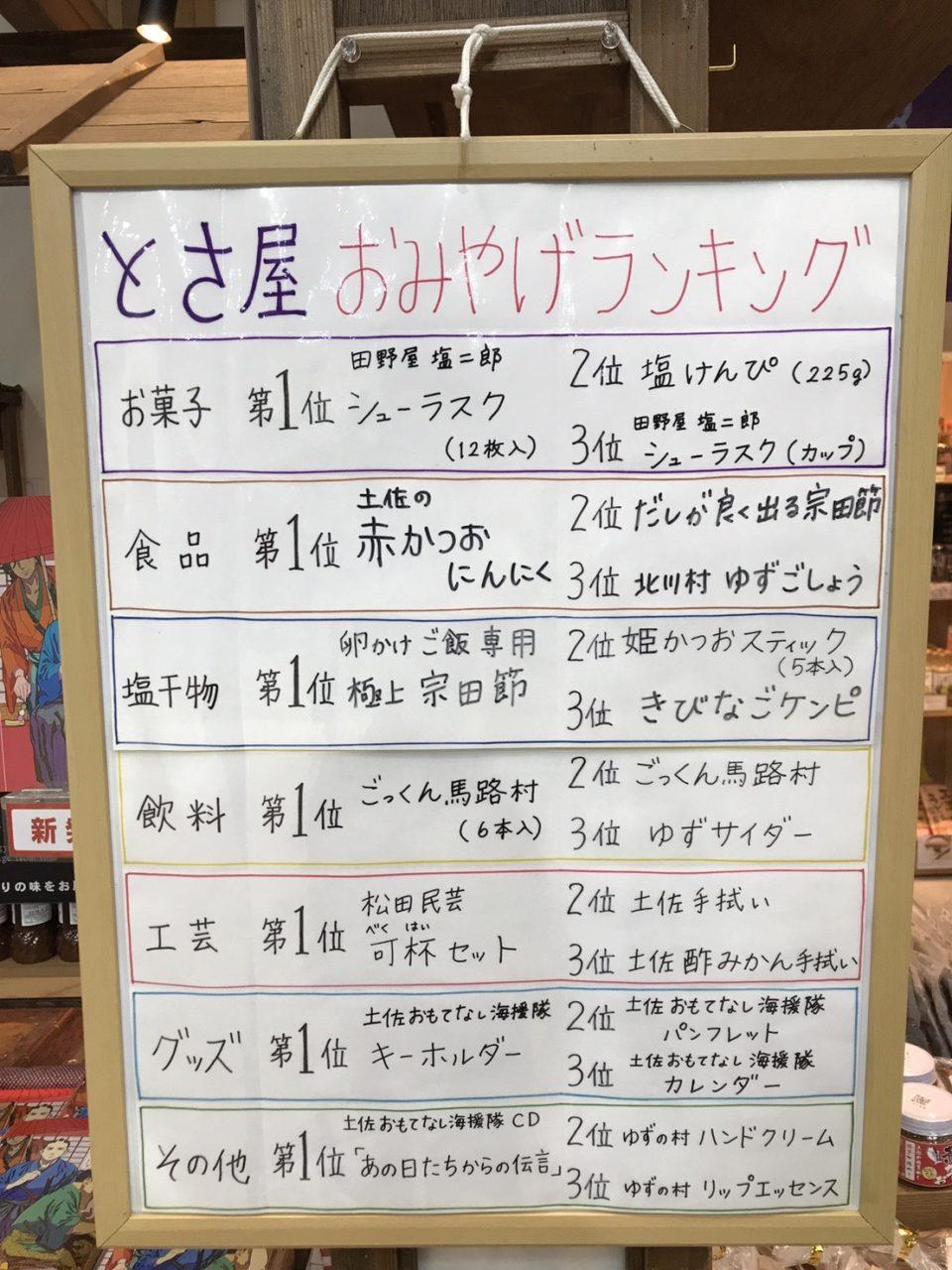 アニキ_171230_0016.jpg
