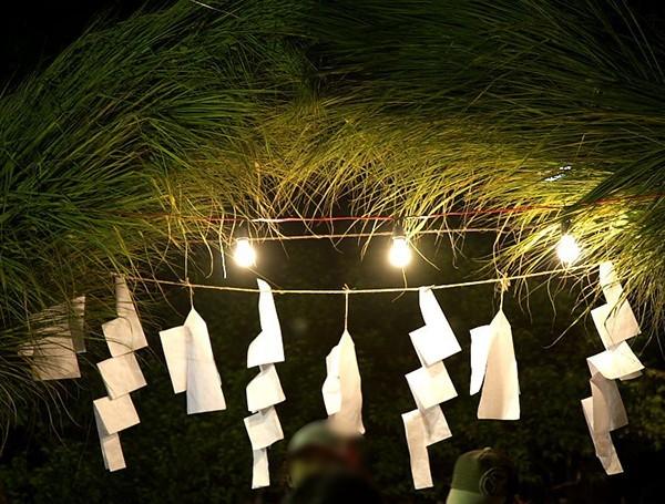 高知の夏を告げる輪抜け祭り!開催神社リストアップ